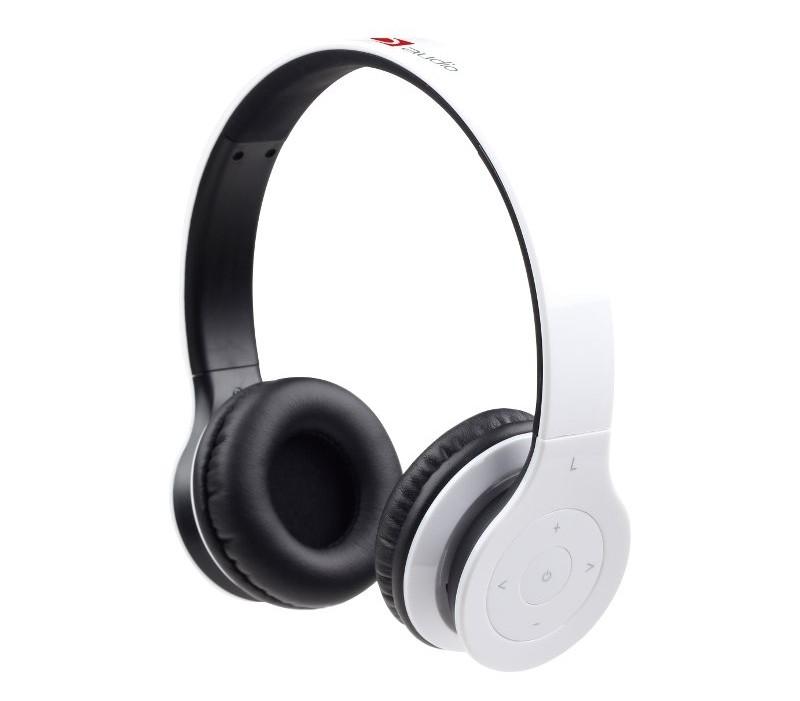 das neue kabellose bluetooth headset aus der gmb audio serie klassisch aber state of the art. Black Bedroom Furniture Sets. Home Design Ideas