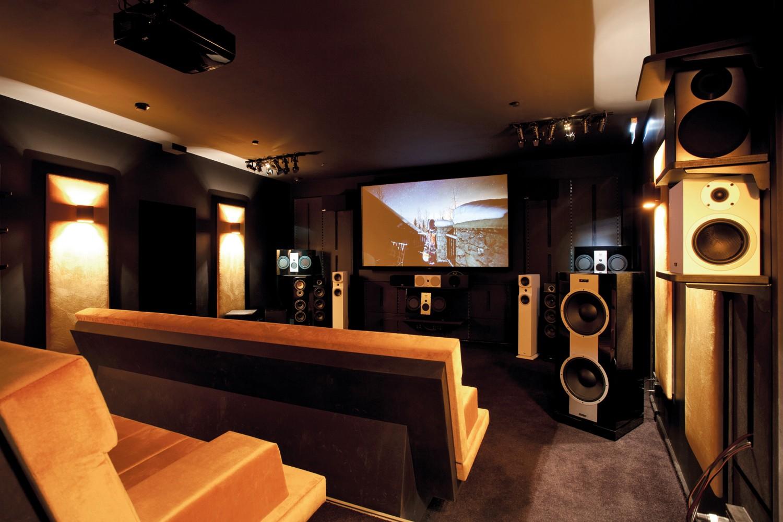 20 jahre heimkino sound teufel die surround profis. Black Bedroom Furniture Sets. Home Design Ideas