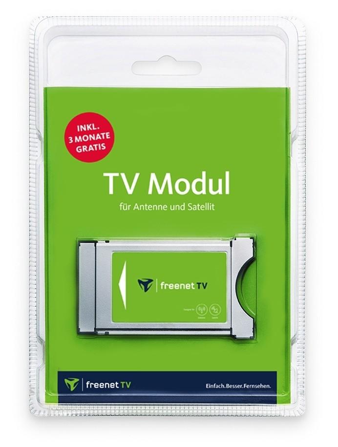 freenet tv gerät wechseln
