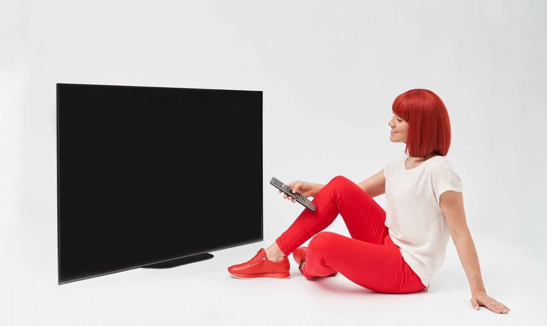 Heimkino IFA 2019: Deutsche TV-Plattform informiert über Ultra-HD, HDR und 3D-Sound - 8K-Demo - News, Bild 1