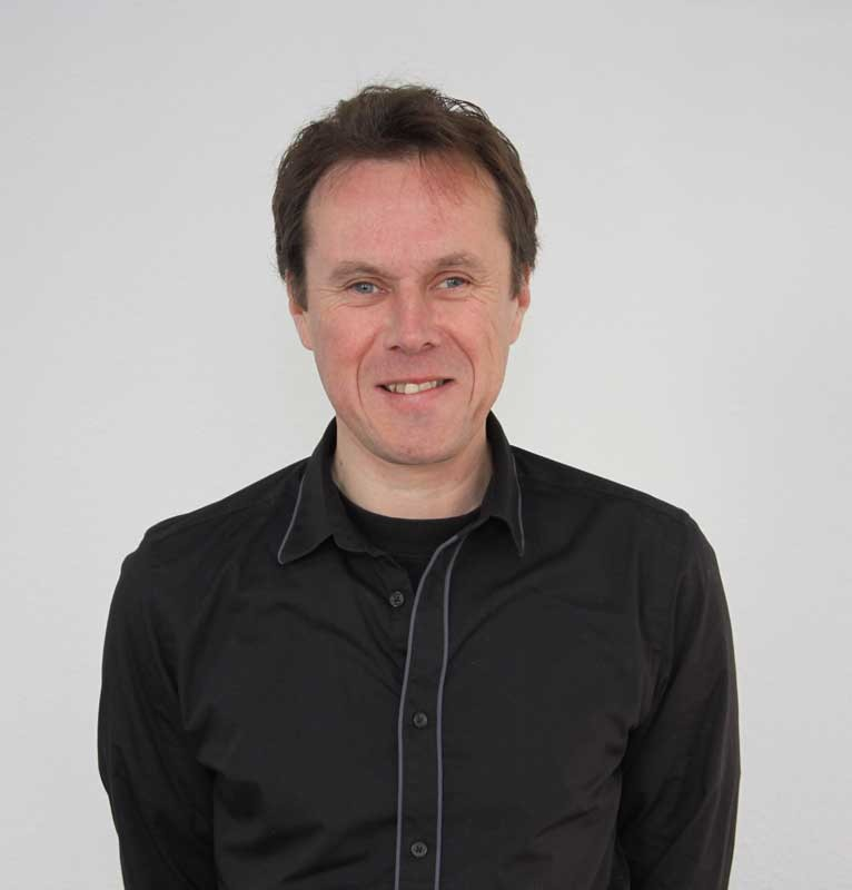 HiFi Andreas Rimroth neuer Product Manager APG bei Audio-Technica - News, Bild 1