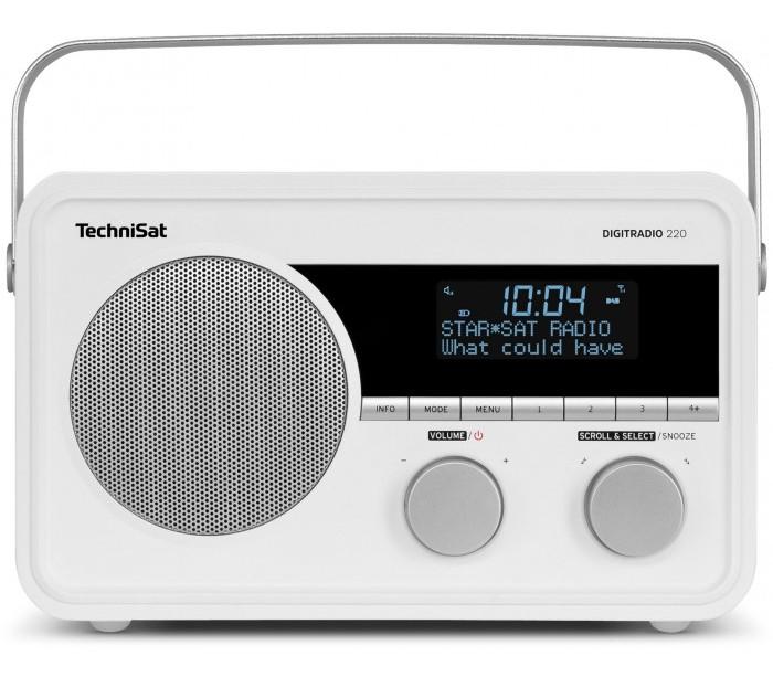 Radio Heute