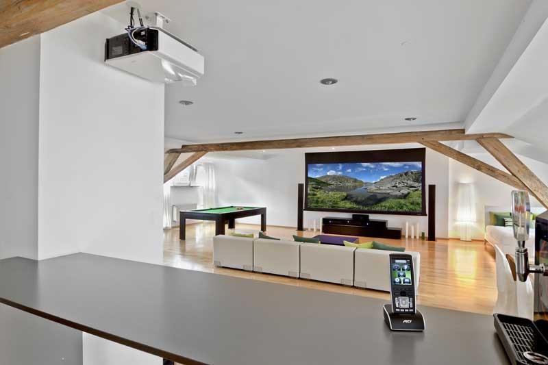 die besten heimkino l sungen live erleben bild 1. Black Bedroom Furniture Sets. Home Design Ideas