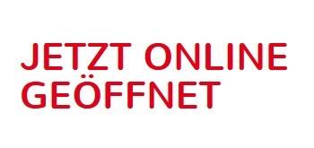 HiFi JETZT ONLINE GEÖFFNET - News, Bild 1