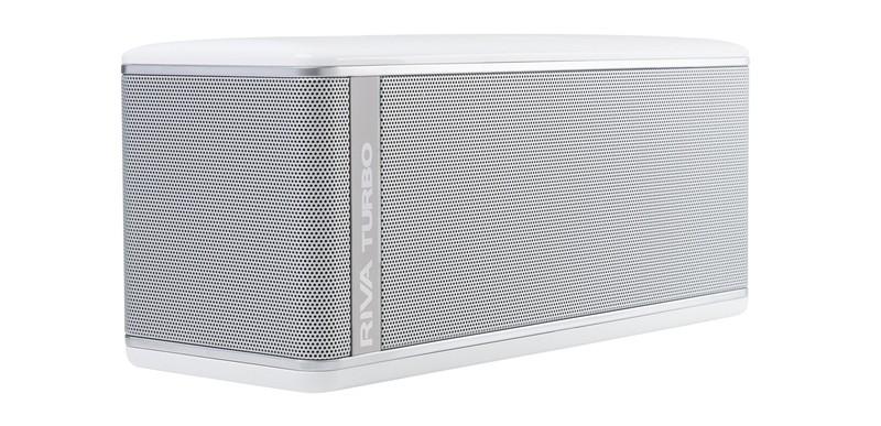 HiFi Kompakte Bluetooth-Lautsprecher von ADX mit bis zu 26 Stunden Akku-Laufzeit  - News, Bild 1