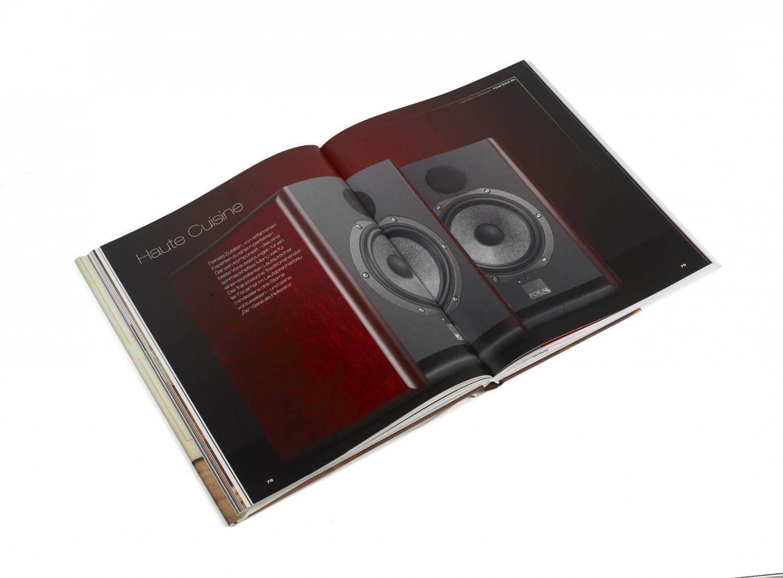 legendary loudspeakers die besten lautsprecher der welt bild 2. Black Bedroom Furniture Sets. Home Design Ideas