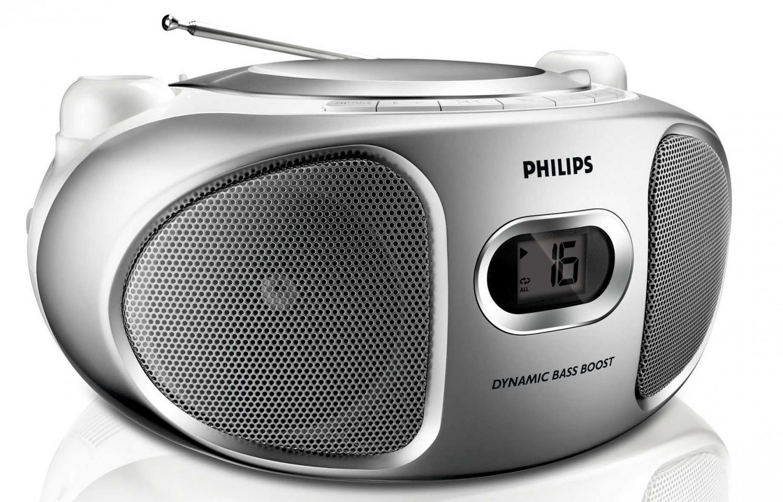 Radio Musik Hören