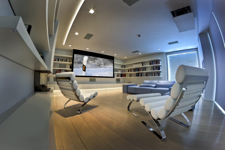 unsichtbare lautsprecher im wohnzimmer hifi forum. Black Bedroom Furniture Sets. Home Design Ideas