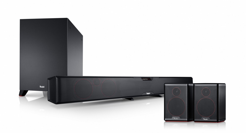 heimkino kabellose rear lautsprecher teufel kabellos. Black Bedroom Furniture Sets. Home Design Ideas