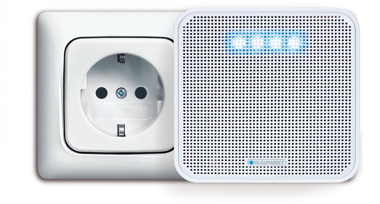 Chromecast Wlan Wechseln