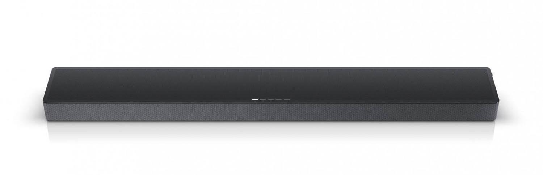 Heimkino Klanggewaltig mit Dolby Atmos - Die neue Soundbar klang bar5 mr von Loewe - News, Bild 2