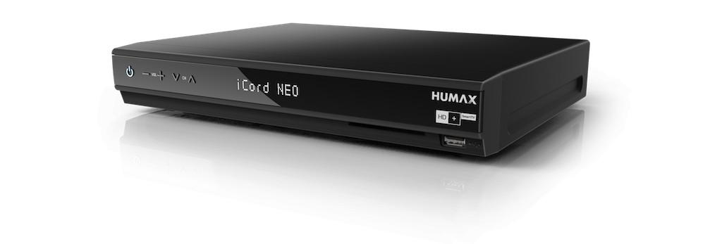 humax mit zwei neuen sat ip receivern hd fernsehen ber das heimnetzwerk. Black Bedroom Furniture Sets. Home Design Ideas