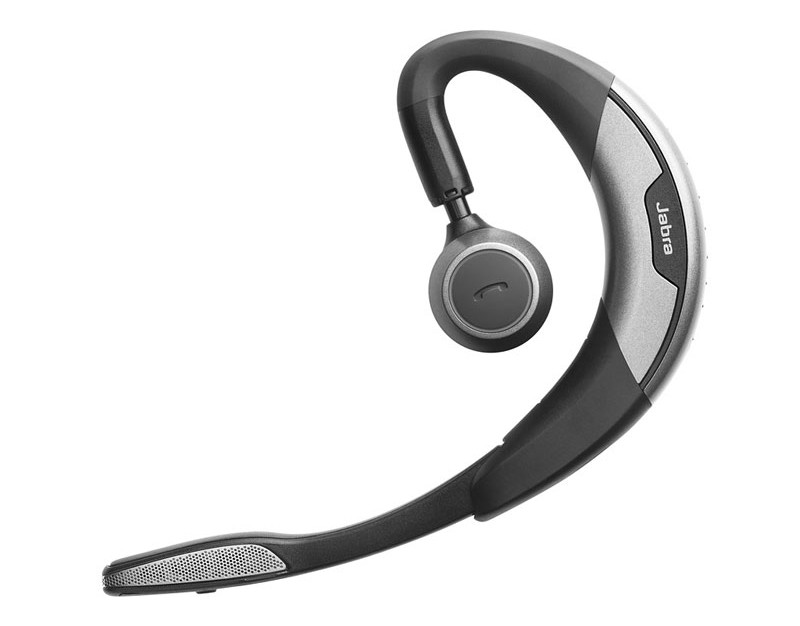 mobile Devices Smartes Headset: Jabra Motion für den perfekten Klang unterwegs - News, Bild 1