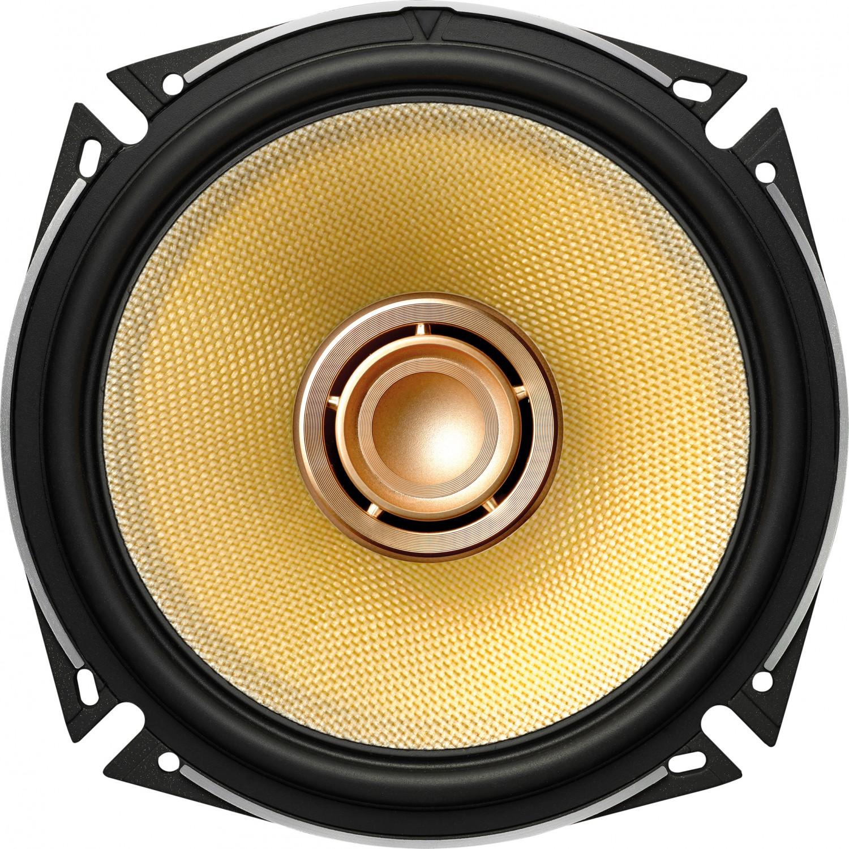 Car-Media Hi-Res-Audio - News, Bild 2