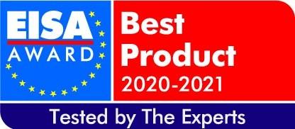 Medien Die EISA-Awards 2020-2021 - News, Bild 1
