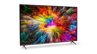 TV MEDION bringt Smart-TV mit Dolby Vision - News, Bild 1