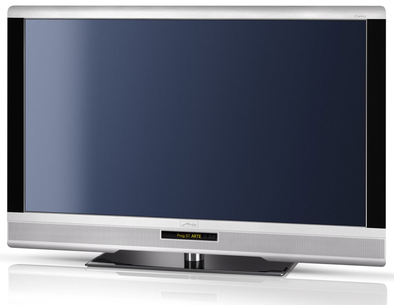Chinesische Fernseher