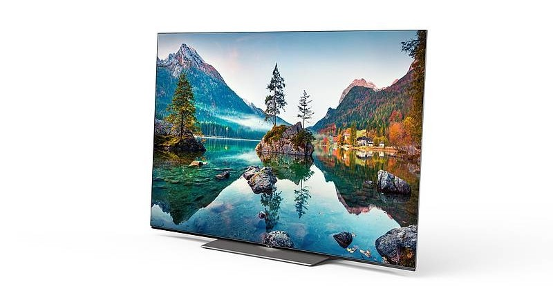 TV Metz: TV-Produktsortiment 2021  - News, Bild 2