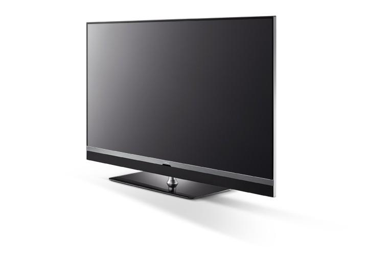 TV Nach Metz-Neustart: TV-Hersteller zieht positive Bilanz - OLED-Premiere im September - News, Bild 1