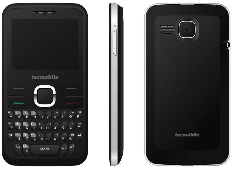 20 20 mobile vertreibt tecmobile mobiltelefone in. Black Bedroom Furniture Sets. Home Design Ideas