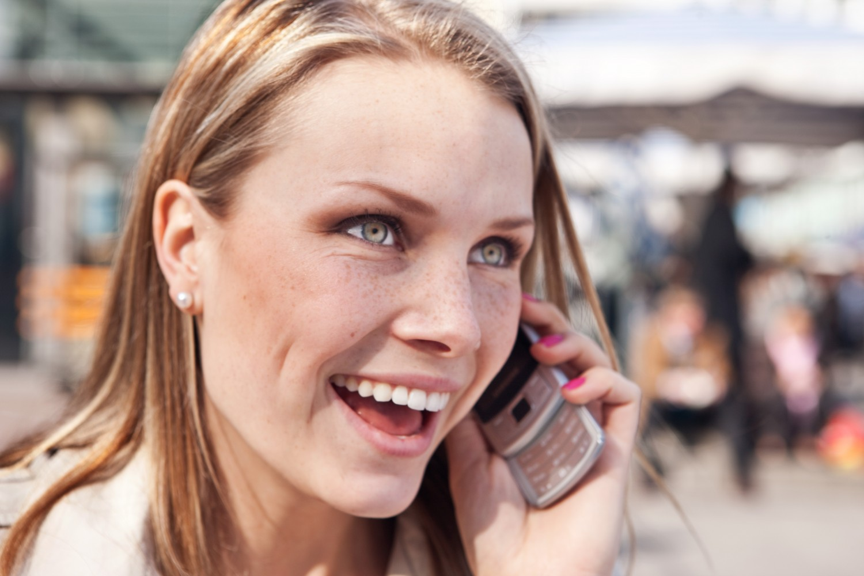 mobile Devices Ab morgen: Schluss mit Roaming-Gebühren - Mobiles Telefonieren günstiger - News, Bild 1