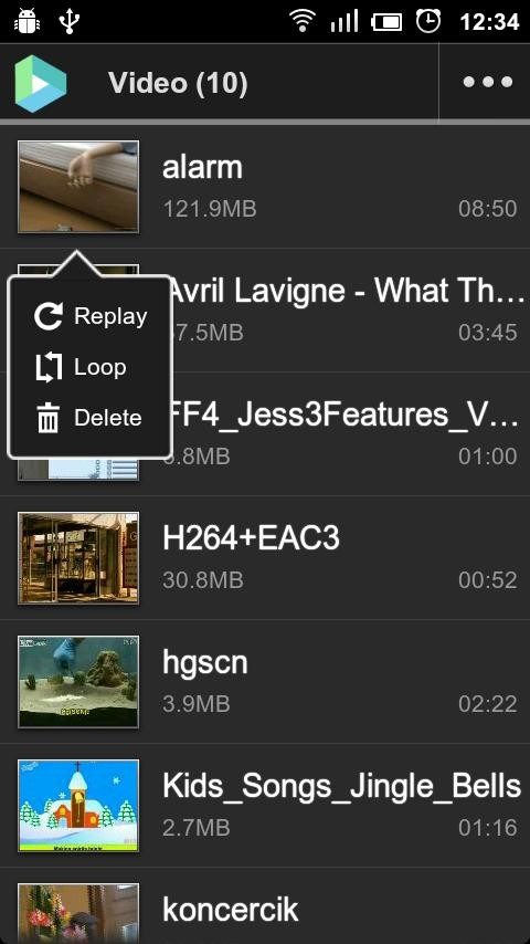 mobile Devices App der Woche – VPlayer Unlocker - News, Bild 1