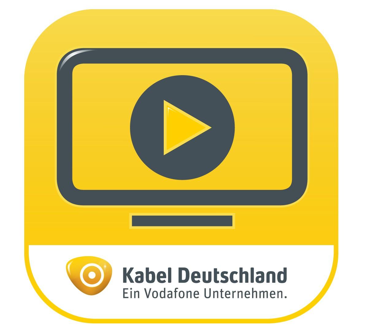 Kabel Deutschland Kein Rtl Und Sat1 2019
