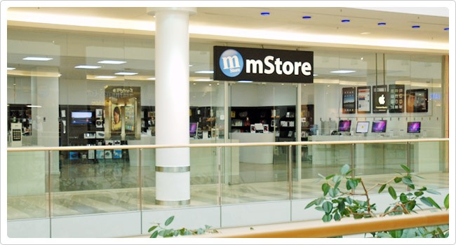 mobile Devices mStore: ReOpening M&M:Trading! in Berlin - News, Bild 1