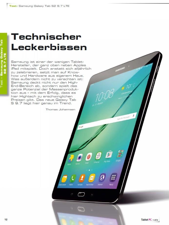 neue tablet pc ab sofort im handel nie mehr im funkloch samsung galaxy s6 edge und lg g4 im. Black Bedroom Furniture Sets. Home Design Ideas