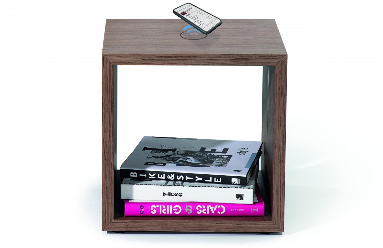 spectral integriert m glichkeit zum kabellosen laden von. Black Bedroom Furniture Sets. Home Design Ideas