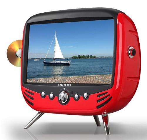 erster smart tv von orion mit dvb t2 und dvd spieler. Black Bedroom Furniture Sets. Home Design Ideas