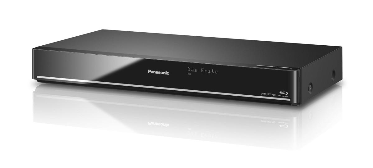 Blu ray recorder flat tvs und soundsysteme panasonic for Jugendzimmer bis 400 euro