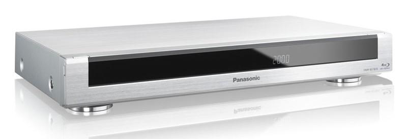 neue blu ray recorder f r sat oder kabel empfang vom. Black Bedroom Furniture Sets. Home Design Ideas