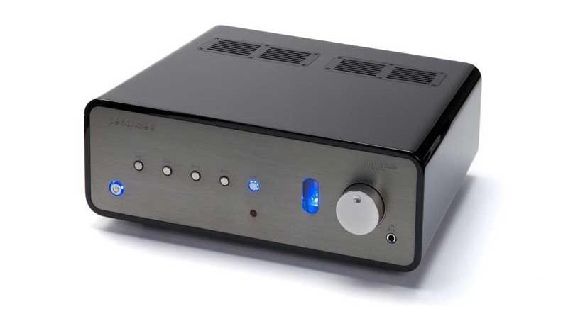 neuer vertrieb von peachtree audio nova verst rker jetzt. Black Bedroom Furniture Sets. Home Design Ideas