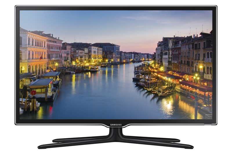 TV Neue Hospitality Displays von Samsung vereinen Komfort und Effizienz - News, Bild 1