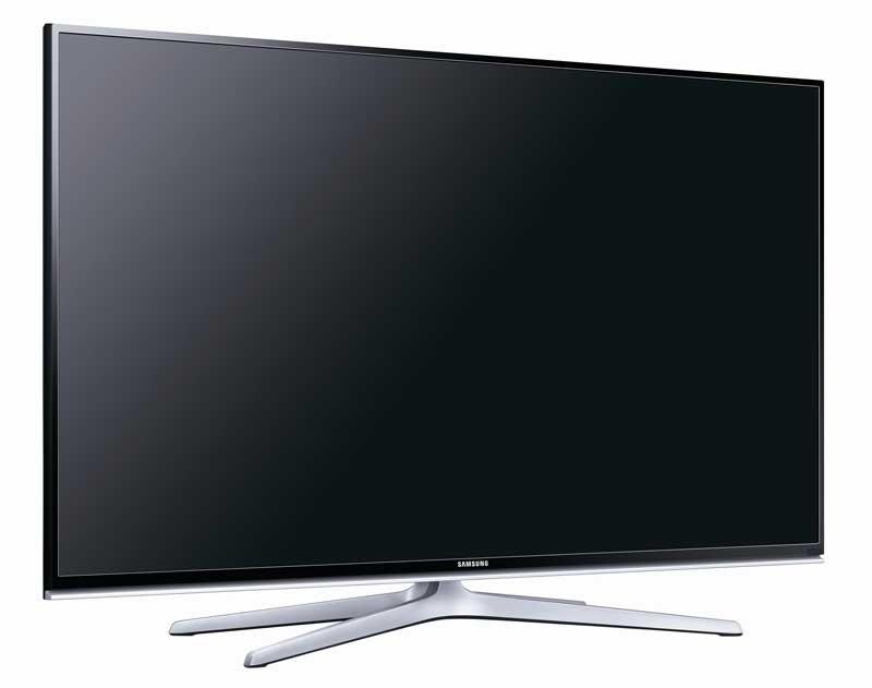 samsung smart tv serie 6 erfolgsmodelle berraschen mit. Black Bedroom Furniture Sets. Home Design Ideas