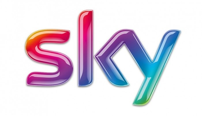 Rtl Living Sky