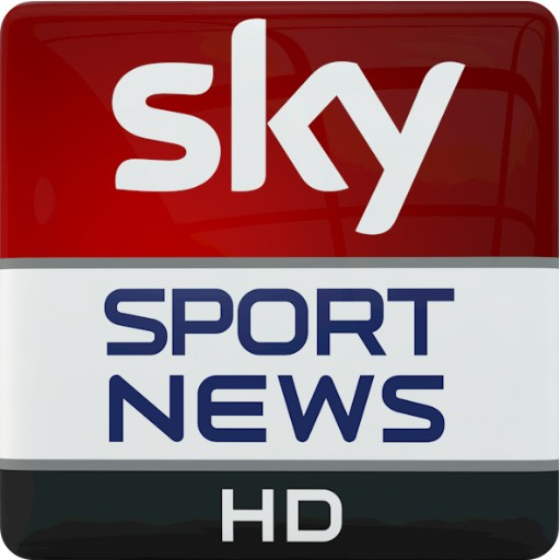 Sky Sport News Satellit