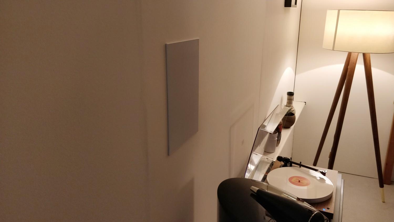 HiFi Sonos stellt neuen Amp und Inwall-Speaker auf der ISE in Amsterdam vor - News, Bild 4