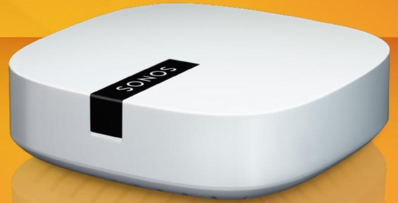sonos boost will schwache wlan signale f r drahtlose boxen aufpeppen. Black Bedroom Furniture Sets. Home Design Ideas