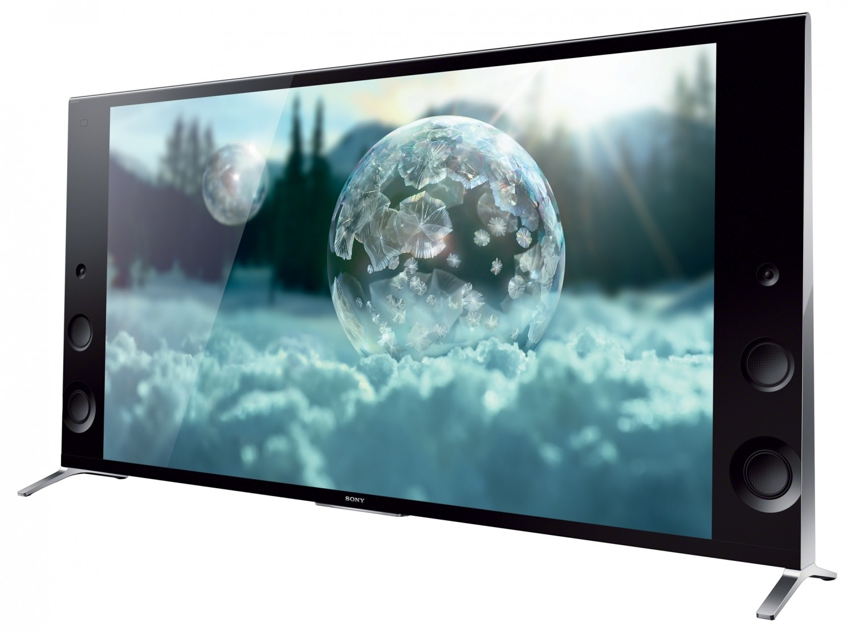 auch sony spielt christkind bis zu 200 euro gutschein bei fernseher kauf. Black Bedroom Furniture Sets. Home Design Ideas