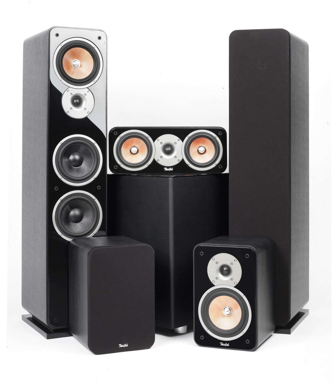 HiFi Lautsprecherhersteller Teufel optimiert Kundenservice - Neue Rufnummer - News, Bild 1