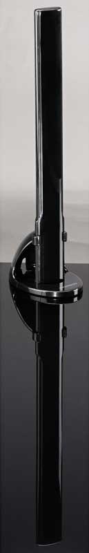 thomson dab dab radio zimmerantenne ant1403. Black Bedroom Furniture Sets. Home Design Ideas