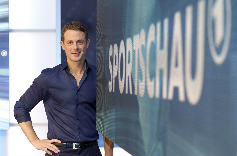 TV Heute live in der ARD: Borussia Dortmund gegen Schalke 04 - News, Bild 1
