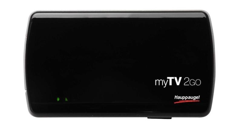 mytv 2go dvb t fernsehen drahtlos per wlan auf iphone und. Black Bedroom Furniture Sets. Home Design Ideas
