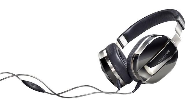 HiFi Ultrasone Edition M+: Neuer Reisebegleiter für hochauflösende Musik ab Ende Juli - News, Bild 1