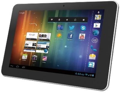 mobile Devices Xoro bringt das TelePAD 1032 raus - News, Bild 1