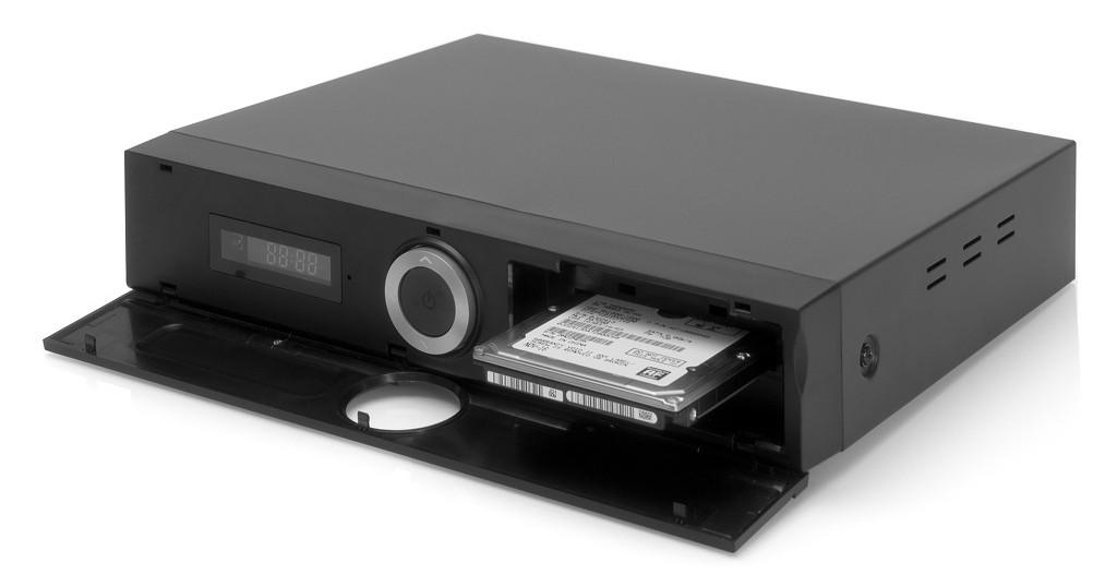 neue xoro receiver f r dvb t2 mit festplatte geeignet f r freenet tv. Black Bedroom Furniture Sets. Home Design Ideas