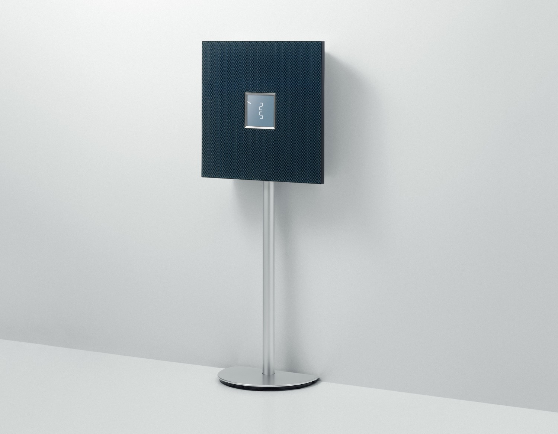 soundsystem f r wandmontage yamaha anlage f r bluetooth cd und dab. Black Bedroom Furniture Sets. Home Design Ideas
