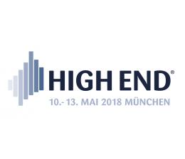 1und1-heimkino-bilanz-der-high-end-2018-besucherzahl-mit-19899-leicht-rueckgaengig-14191.png